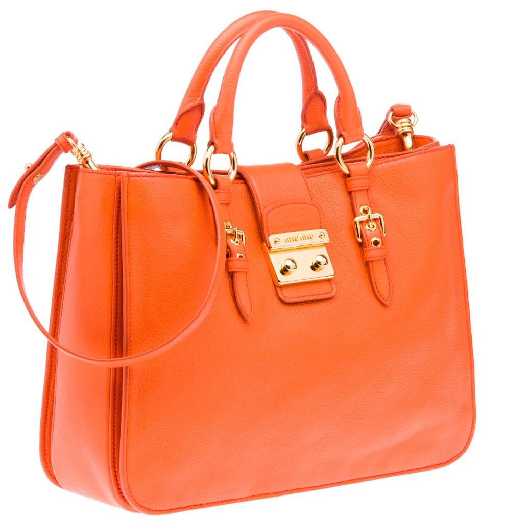 miu-miu-madras-bag-01