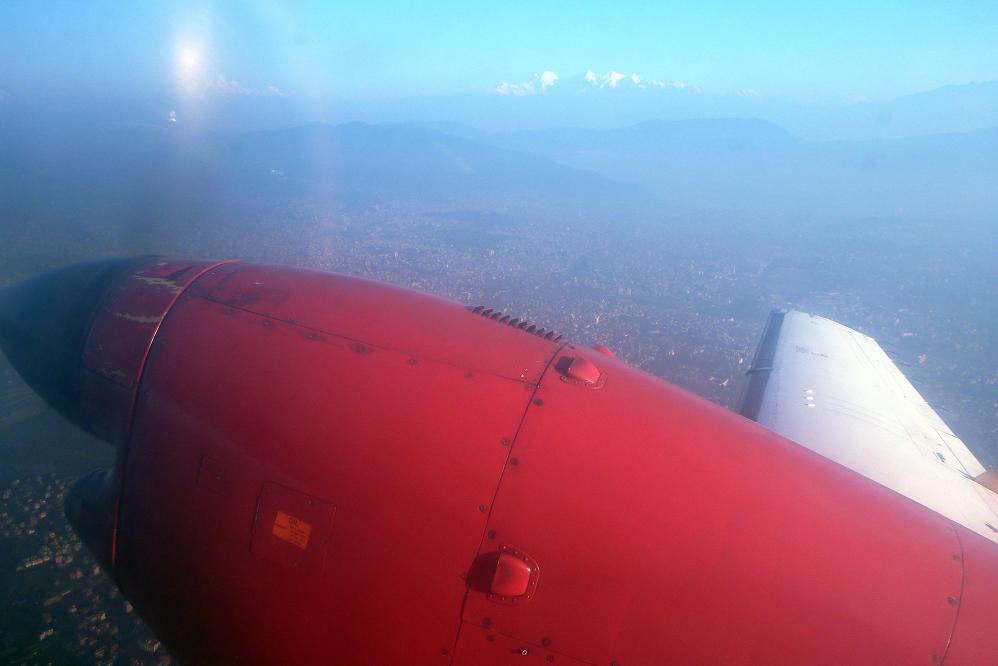 1008_Nepal_009