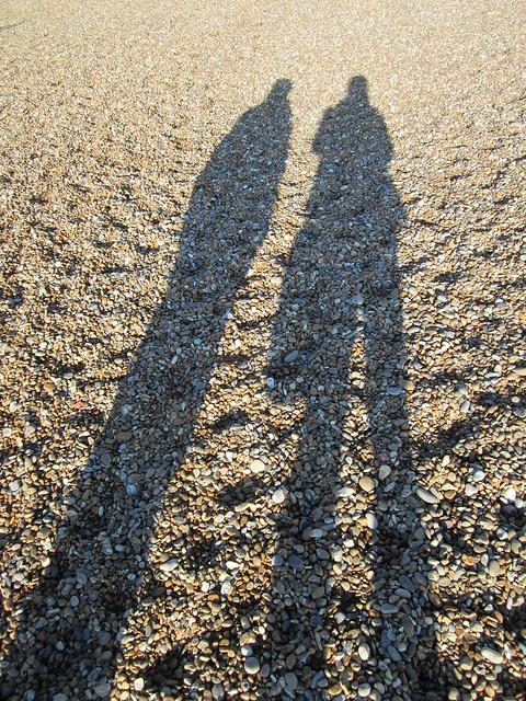 Aldeburgh Jan 2012 (9)