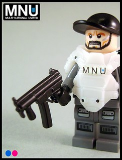 MNU Trooper