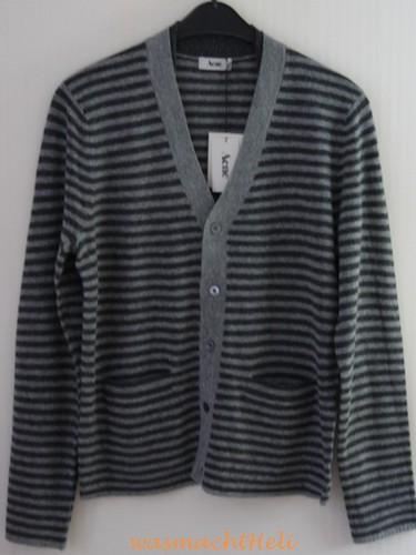 Heli_Acne_Cardi_front