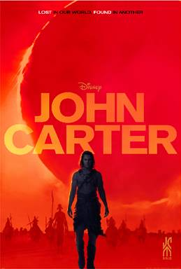 johncarter2