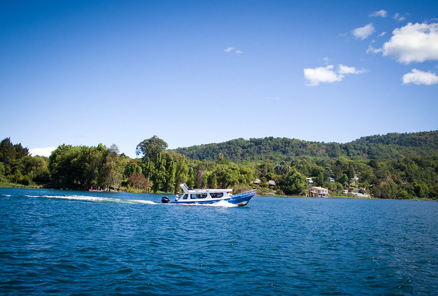 Lago de Atitlan-7