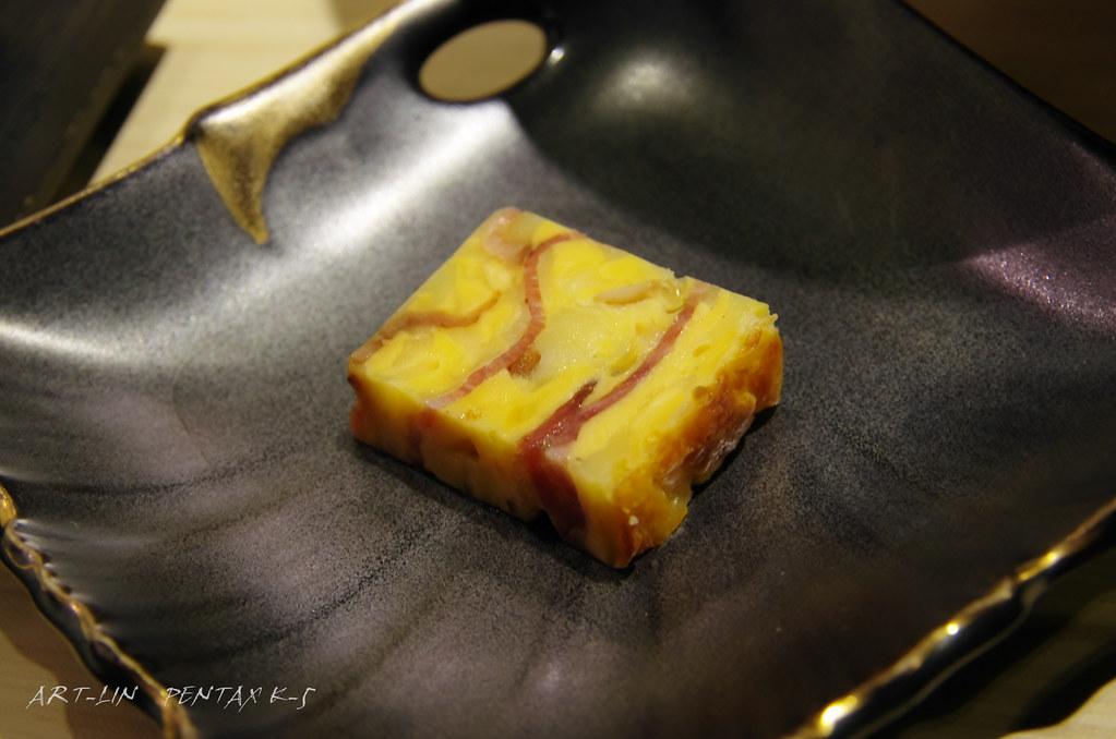 [臺中]禾惠割烹壽司 (DA☆16-50)