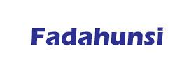 Fadahunsi-Logo3b