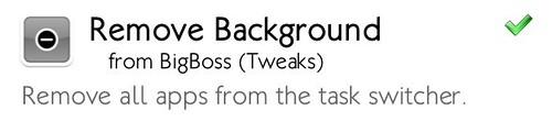 removebackground