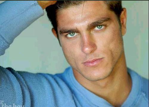 Rafael-Verga-modelo-brasileño