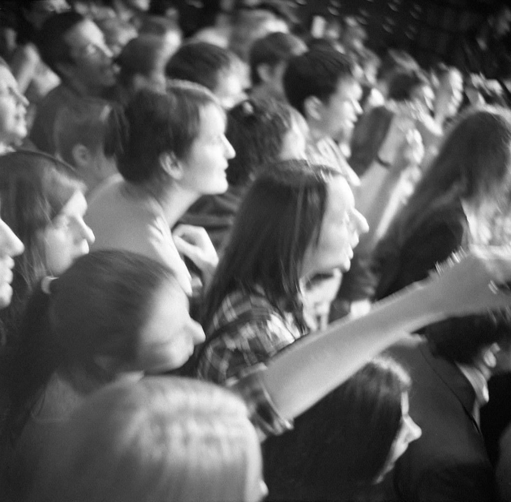 Splean concert 4
