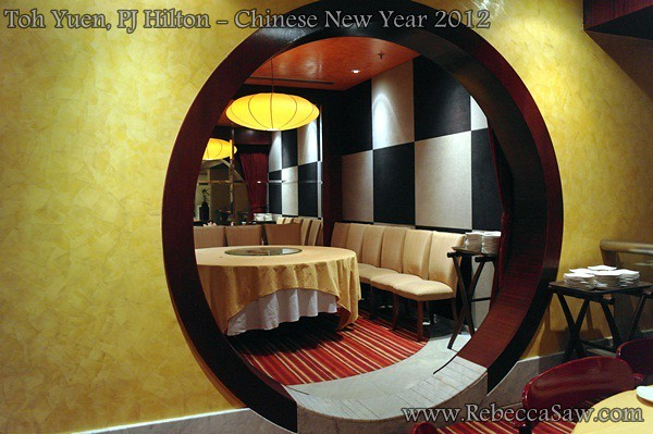Toh Yuen, PJ Hilton - Chinese New Year 2012-18