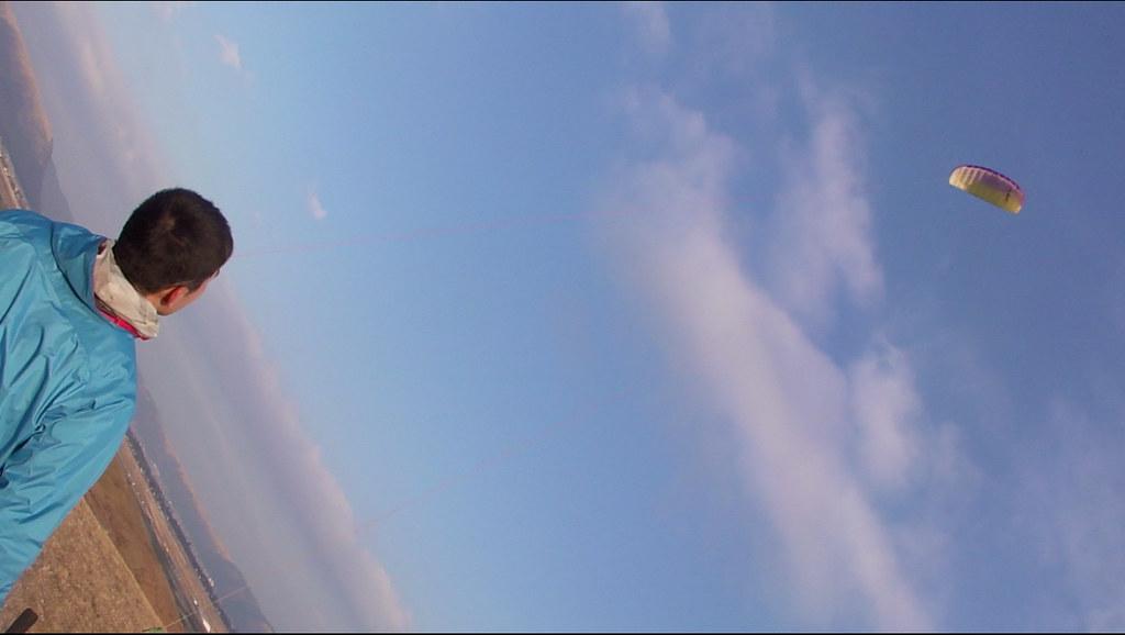 スクリーンショット 2012-01-08 22.54.49