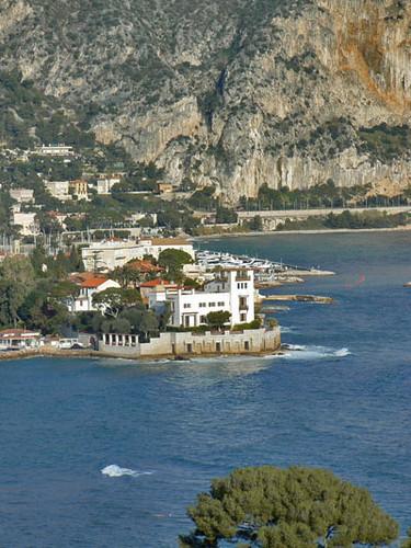 villa Kerylos.jpg