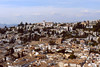 Granada, foto: Mirka Baštová