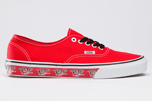 vans-authentic-rad-pack-2