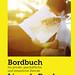 Livre de Bord - Bordbuch