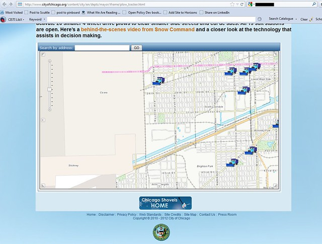 City of Chicago  Plow Tracker - Mozilla Firefox 12012012 111736 AM crop
