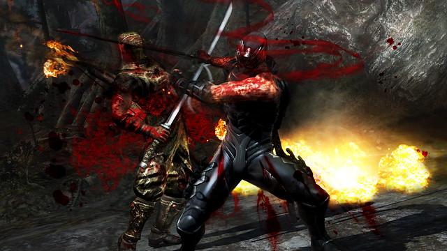 Ninja Gaiden 3 (7)