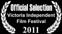 VIFFOfficialSelection2011