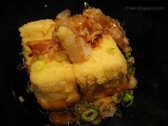 IMG_8064 Age Dashi Tofu2