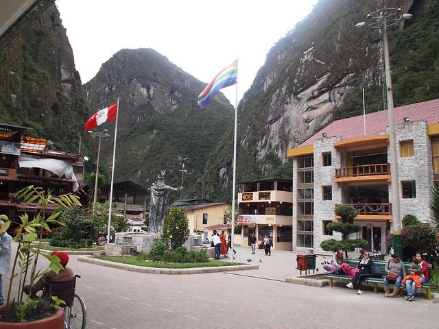 Machu Pichu-9