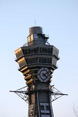 Tsutenkaku_Tower_7