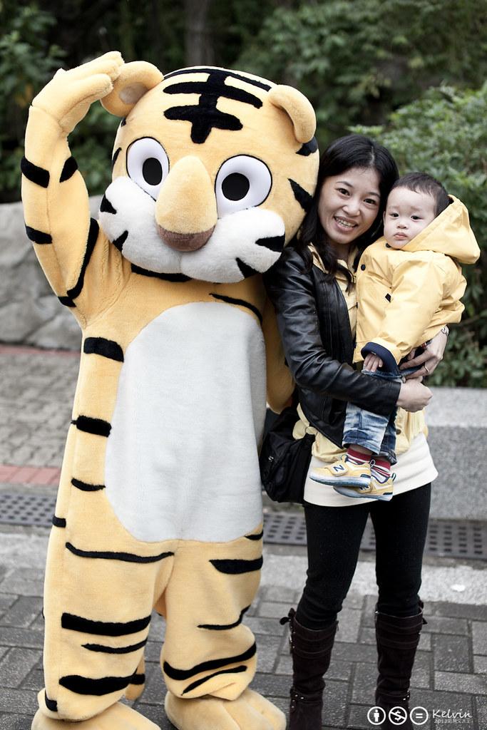 20120115小可樂動物園PAPAGO-4.jpg