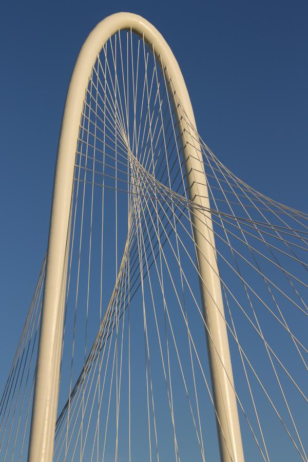 Calatrava Arch Zoom