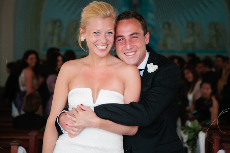 morgan-agustin-destination-vancouver-wedding-photography-punta-del-este 20