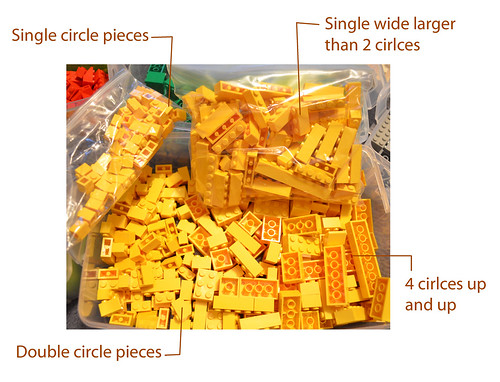 3SampleLegoBox_Parts
