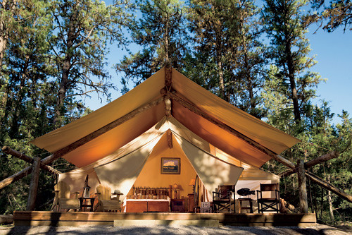 the-resort-at-paws-up-montana