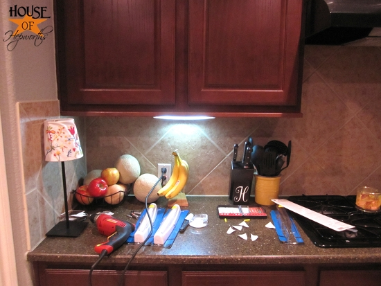kitchen_under_cabinet_light_fail_hoh_6_1