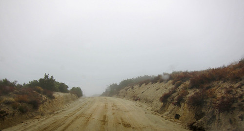 campo california ca, dirt road, sand road IMG_9191