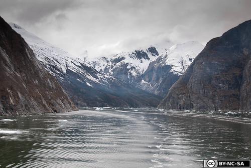 20110505-Alaska2011-D2-DSC_5221-2.jpg