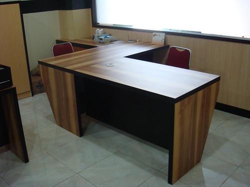 Office Marketing Duropal (4)