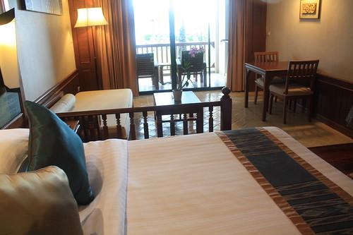 grand suite (3)