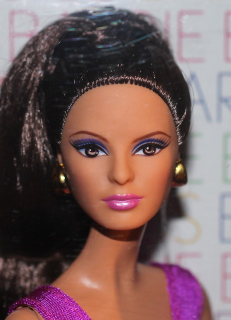 Barbie Basics 2012 Collection 003, Model #14