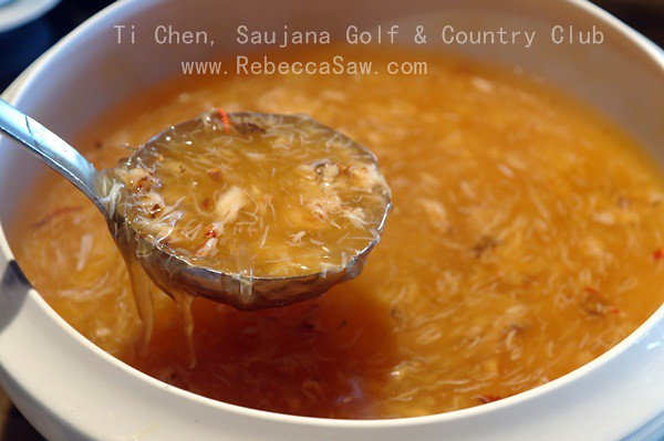 ti chen, Saujana Golf & Country Club-3