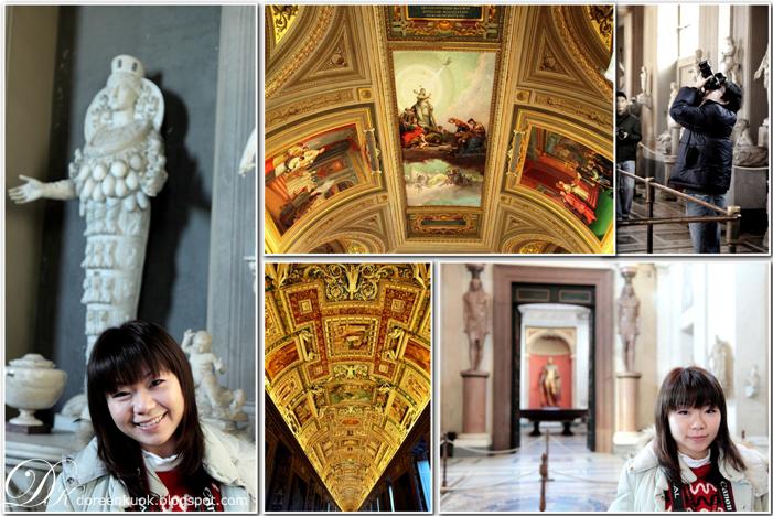20111219_Rome 043a