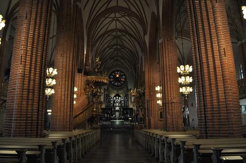 2011.11.10.218 - STOCKHOLM - Storkyrkan (Sankt Nicolai kyrka)