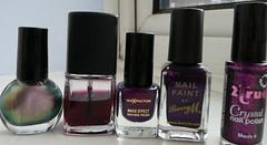 purples 4
