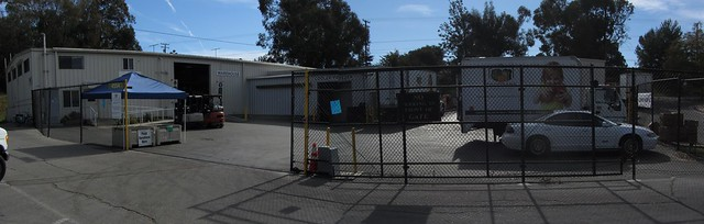 IMG_0846_3 120119 Foodbank Santa Barbara Goleta warehouse ICE rm stitch99
