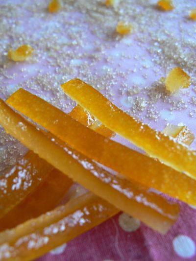 zeste d'orange.jpg