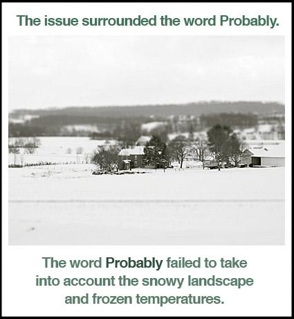 winter-snowy-lanscape