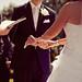 Ethan & Tristen Wedding