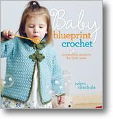 2012-01-23_BabyBlueprintCrochet