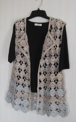 crochet_vest04