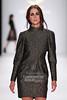 Gregor Gonsior - Mercedes-Benz Fashion Week Berlin AutumnWinter 2012#14