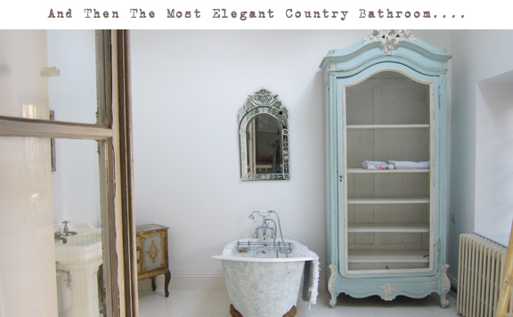 countrybathroom