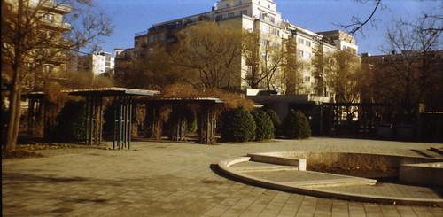 Szent István park_0031