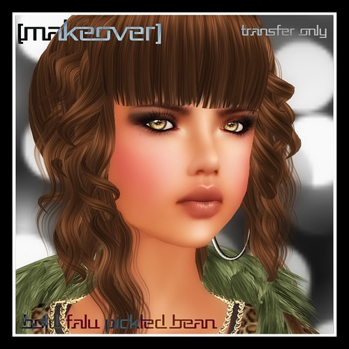 Bold-Falu-Pickled-Bean-Makeover by Mocksoup