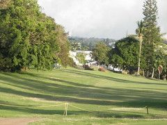Pearl Country Club 093